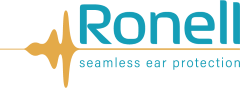 logo_ronell